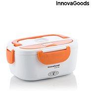 InnovaGoods Electric Lunchbox autóhoz 40W 12V - Ételhordó