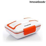 Innova Goods, elektromos, autóba, 12 V, 50 W, 1,05 l - Uzsonnás doboz