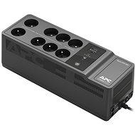 APC Back-UPS BE-850VA