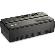 APC Easy UPS BV 650VA (IEC)