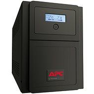 APC Easy UPS SMV 1000VA