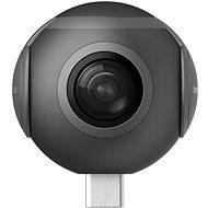 Insta360 AIR microUSB Fekete - Szférikus kamera