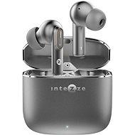 Intezze CLIQ - Vezeték nélküli fül-/fejhallgató