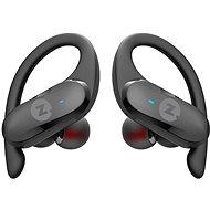 Intezze Move - Vezeték nélküli fül-/fejhallgató