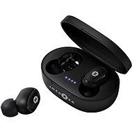 Intezze Zero - Vezeték nélküli fül-/fejhallgató