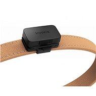 Invoxia GPS Pet Tracker - GPS helymeghatározó
