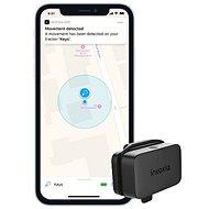 Invoxia GPS Mini Tracker – Smart GPS helymeghatározó - GPS helymeghatározó