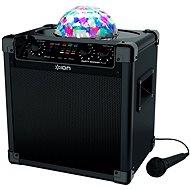 ION Party Rocker Plus - Hangszóró