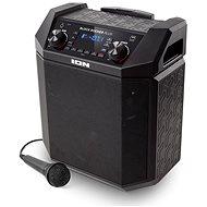 ION Block Rocker Plus - Bluetooth hangszóró