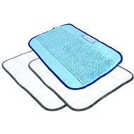 iRobot Braavo Mikroszálas kendő csomag 3 MIX - Porszívó tartozék