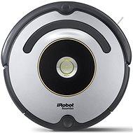 iRobot Roomba 616 - Robotporszívó