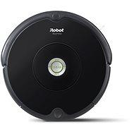 iRobot Roomba 606 - Robotporszívó