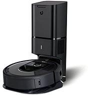 iRobot Roomba i7+ - Robotporszívó
