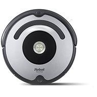 iRobot Roomba 615 - Robotporszívó