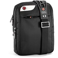 i-Stay netbook/ipad bag Black - Tablet táska