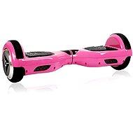 GyroBoard rózsaszín - Hoverboard