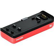 Insta360 ONE R Battery Base - Kamera akkumulátor