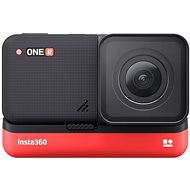Insta360 One R (4K Edition) - 360 fokos kamera