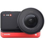 Insta360 One R (1-Inch Edition) - Akciókamera