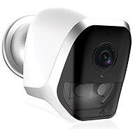 AMIKO BC-16 Wireless camera - IP kamera