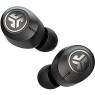 JLAB JBuds Air ANC True Wireless Earbuds Black - Vezeték nélküli fül-/fejhallgató