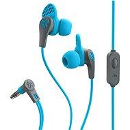 JLAB JBuds Pro Signature Earbuds Blue/Grey - Fej-/fülhallgató