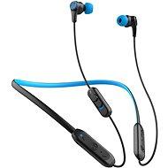 JLAB Play Gaming Wireless Earbuds Black/Blue - Gamer fejhallgató
