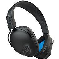 JLAB Studio Pro Wireless Over Ear Black - Vezeték nélküli fül-/fejhallgató