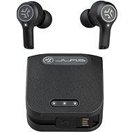 JLAB Epic Air ANC TWS Black - Vezeték nélküli fül-/fejhallgató