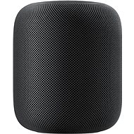 Apple HomePod Space Gray - Hangsegéd