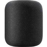 Apple HomePod asztroszürke - pre-owned (brown box) - Hangsegéd