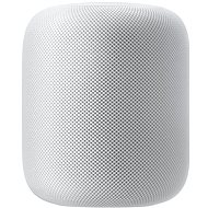 Apple HomePod White - Hangsegéd