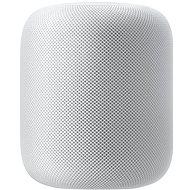 HomePod fehér - Vezeték nélküli hangszóró