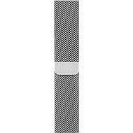Apple óraszíj, 38 mm, Milánó design - Szíj