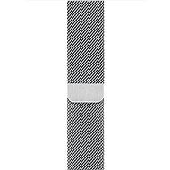 Apple 44mm milánói húzás - Tartozék