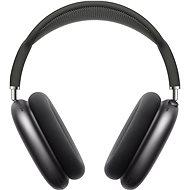 Apple AirPods Max Space Grey - Vezeték nélküli fül-/fejhallgató