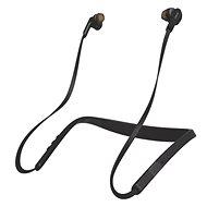JABRA Elite 25e - Vezeték nélküli fül-/fejhallgató