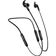 JABRA Elite 45e - Vezeték nélküli fül-/fejhallgató