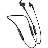 Jabra Elite 45e Cooper Black - Mikrofonos fej-/fülhallgató