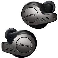 JABRA Elite 65t - Mikrofonos fej-/fülhallgató