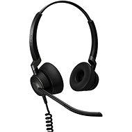 Jabra Engage 50 Stereo, USB - Fej-/fülhallgató