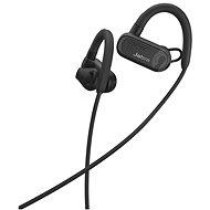 Jabra Elite Active 45e fekete - Vezeték nélküli fül-/fejhallgató