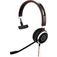 Jabra Evolve 40 Mono - Fejhallgató