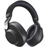 Jabra Elite 85H fekete - Vezeték nélküli fül-/fejhallgató
