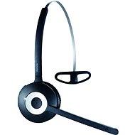 Jabra PRO 930 MS Mono - Vezeték nélküli fül-/fejhallgató