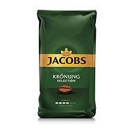 Jacobs Krönung Selection, szemes - 1000 g - Kávé