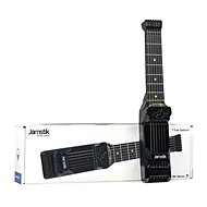 Zivix Jamstik 7 Smart Guitar - MIDI kontroller