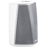 DENON HEOS 1 HS2 - fehér - Hangszóró