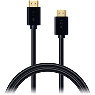 CONNECT IT Wirez HDMI 5m - Videokábel