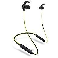 CONNECT IT Wireless Sport Running - Vezeték nélküli fül-/fejhallgató